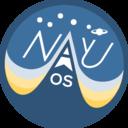 NayuOS Logo