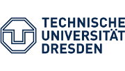 TU Dresden success case